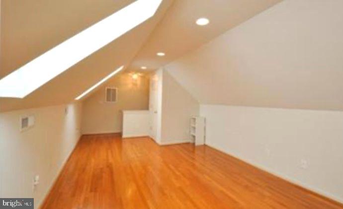 Bedroom/office/craft room - 216 BATTLEFIELD RD, LOCUST GROVE
