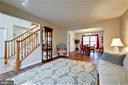 - 19221 SHERWOOD GREEN WAY, GAITHERSBURG