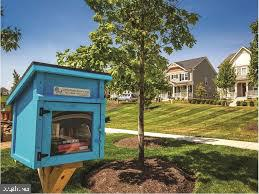 Book exchange Boxes in the Neighborhood - 332 BOXELDER DR, STAFFORD