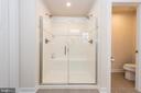Owner's bathroom - 9689 AMELIA CT, NEW MARKET