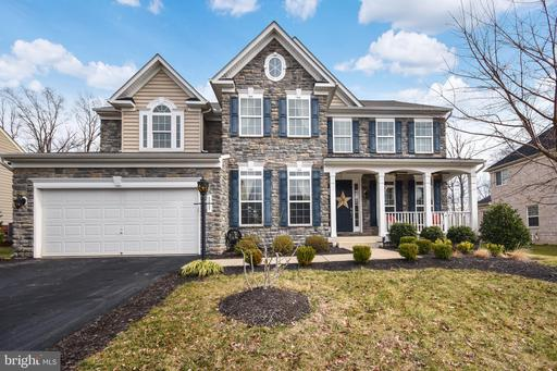 8069 TYSONS OAKS CT