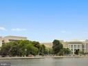 - 912 F ST NW #1107, WASHINGTON
