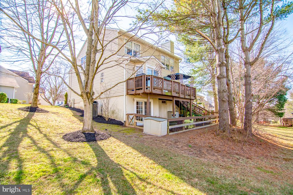 - 6477 EMPTY SONG RD, COLUMBIA