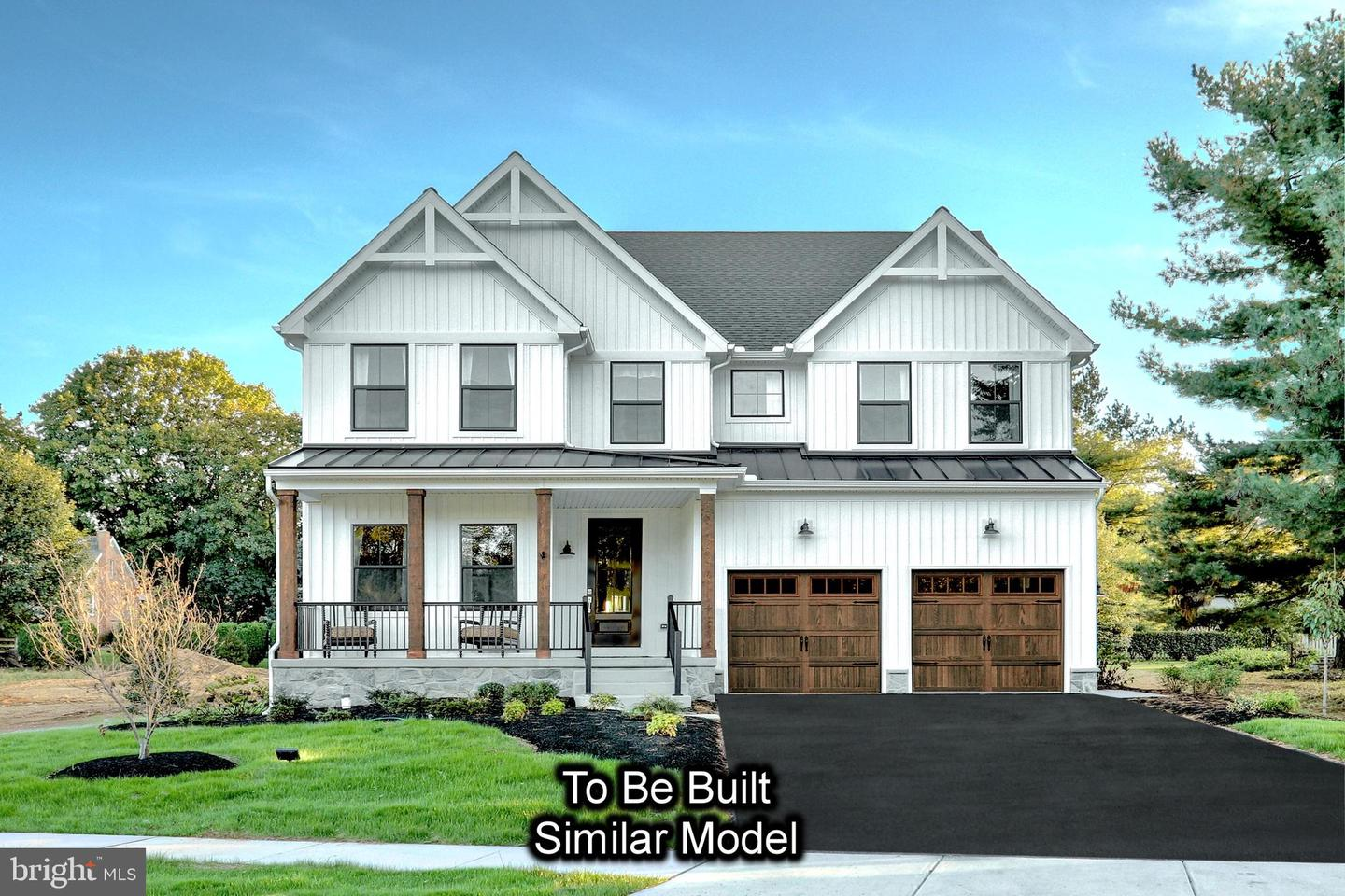 Single Family Homes for Sale at Manchester, Pennsylvania 17347 United States