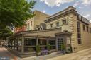 Walk to several popular restaurants - 1932 15TH ST NW, WASHINGTON
