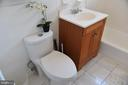 - 2325 42ND ST NW #409, WASHINGTON