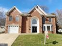 - 7213 GILES PL, SPRINGFIELD