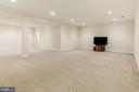 Plenty of Space to Make Your Own - 12184 HICKORY KNOLL PL, FAIRFAX