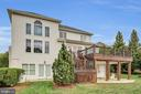 - 22960 CARTERS STATION CT, ASHBURN