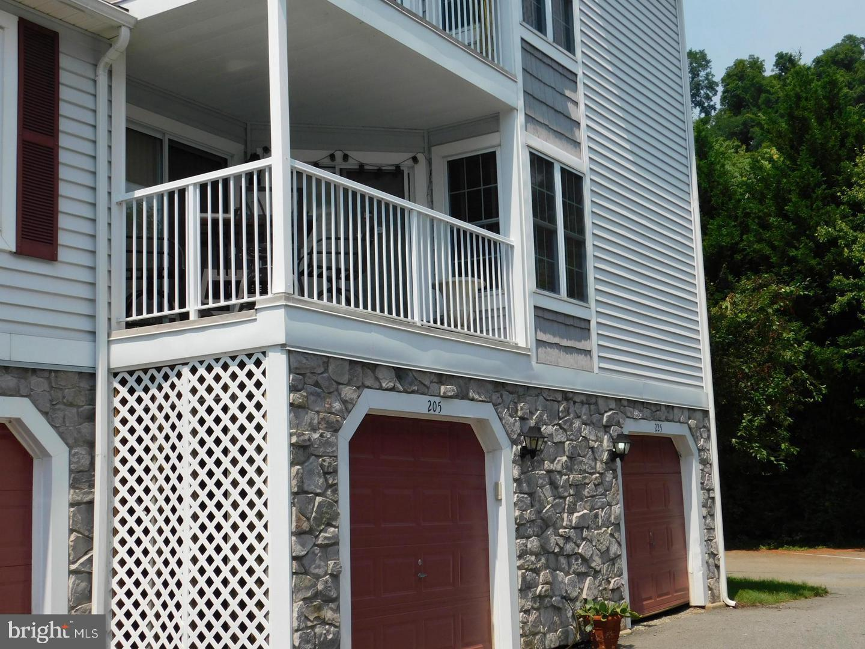 Single Family Homes για την Πώληση στο Port Deposit, Μεριλαντ 21904 Ηνωμένες Πολιτείες