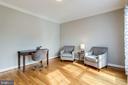 Office/Formal Living Room - 2952 22ND ST S, ARLINGTON