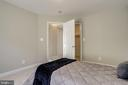 Bedroom Two - 2952 22ND ST S, ARLINGTON