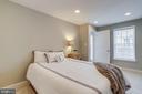 Bedroom Four - 2952 22ND ST S, ARLINGTON