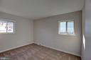 Bedroom 2 - 7907 TYLER ST, GLENARDEN