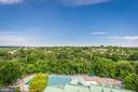 Beautiful Views - 1275 25TH ST NW #808, WASHINGTON