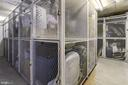 More Storage! Storage unit 33 - 1275 25TH ST NW #808, WASHINGTON