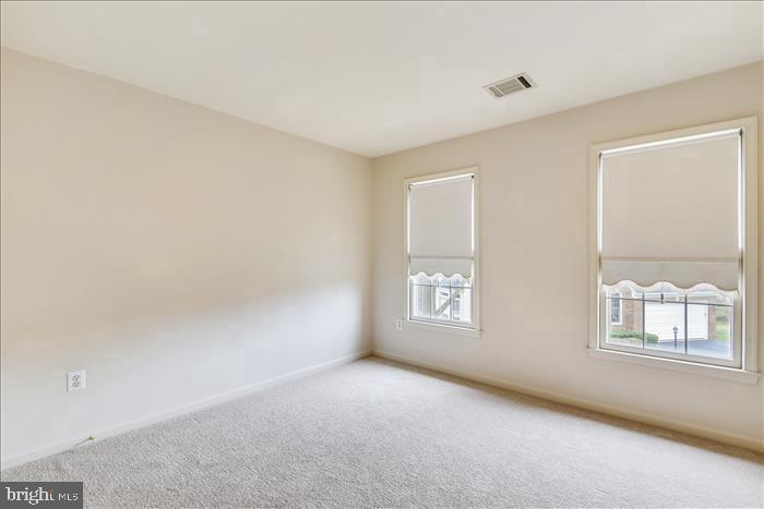 4th Bedroom - 13906 LEETON CIR, CHANTILLY