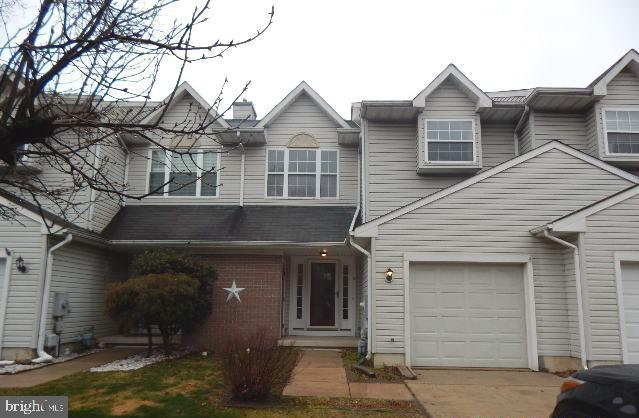Single Family Homes vì Bán tại Runnemede, New Jersey 08078 Hoa Kỳ
