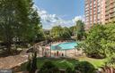POOL - 5800 NICHOLSON LN #1-1007, ROCKVILLE