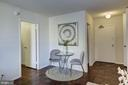 - 5500 FRIENDSHIP BLVD #1729N, CHEVY CHASE