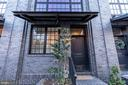 Gorgeous Rarely Available Newer Construction Home - 1739 ALICEANNA ST, BALTIMORE