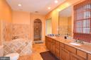 Master Bathroom - 409 58TH ST NE, WASHINGTON