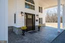 Stately Stone Two-Story Entrance!!! - 6349 LOUISIANNA RD, LOCUST GROVE