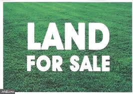Land for Sale at Waterford Works, New Jersey 08089 United States