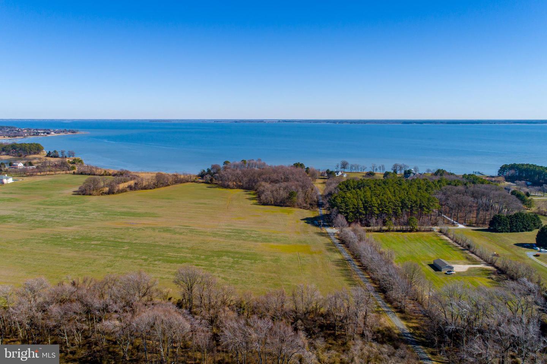 أراضي للـ Sale في Stevensville, Maryland 21666 United States