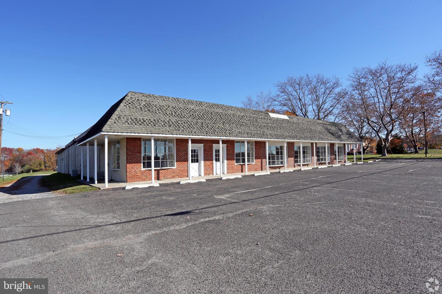 Retail for Sale at Mullica Hill, New Jersey 08062 United States