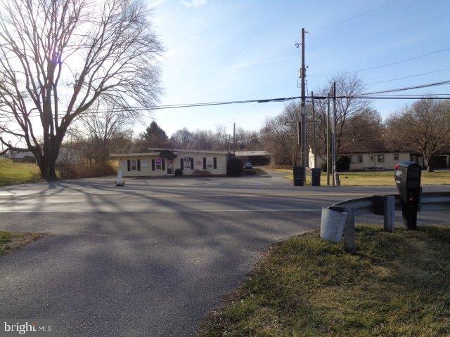 Single Family Homes por un Venta en Carlisle, Pennsylvania 17013 Estados Unidos