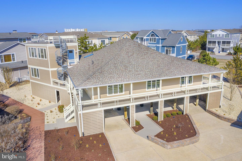 Single Family Homes للـ Sale في Lewes, Delaware 19958 United States