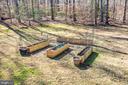 - 9602 TREEMONT LN, SPOTSYLVANIA
