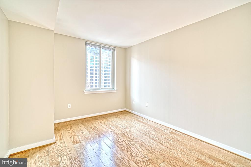 Master Suite #2 - 1000 NEW JERSEY AVE SE #606, WASHINGTON
