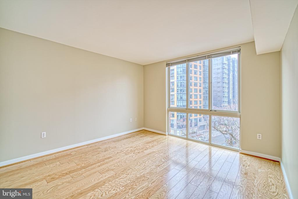 Master Suite #1 - 1000 NEW JERSEY AVE SE #606, WASHINGTON