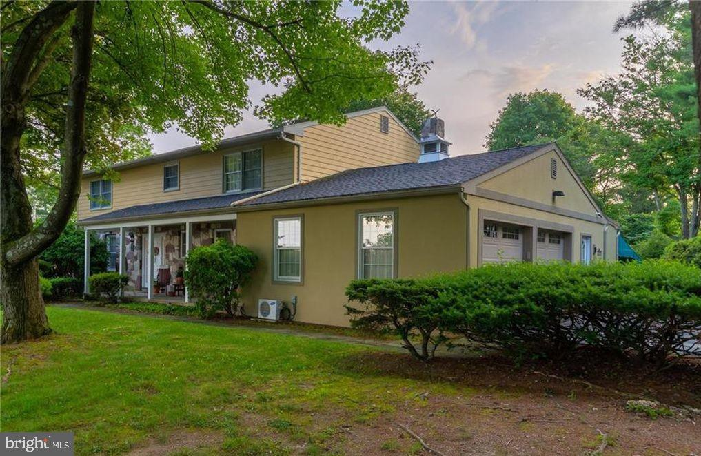 Single Family Homes for Sale at Lehighton, Pennsylvania 18235 United States