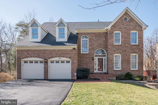 21239 RAVENWOOD CT