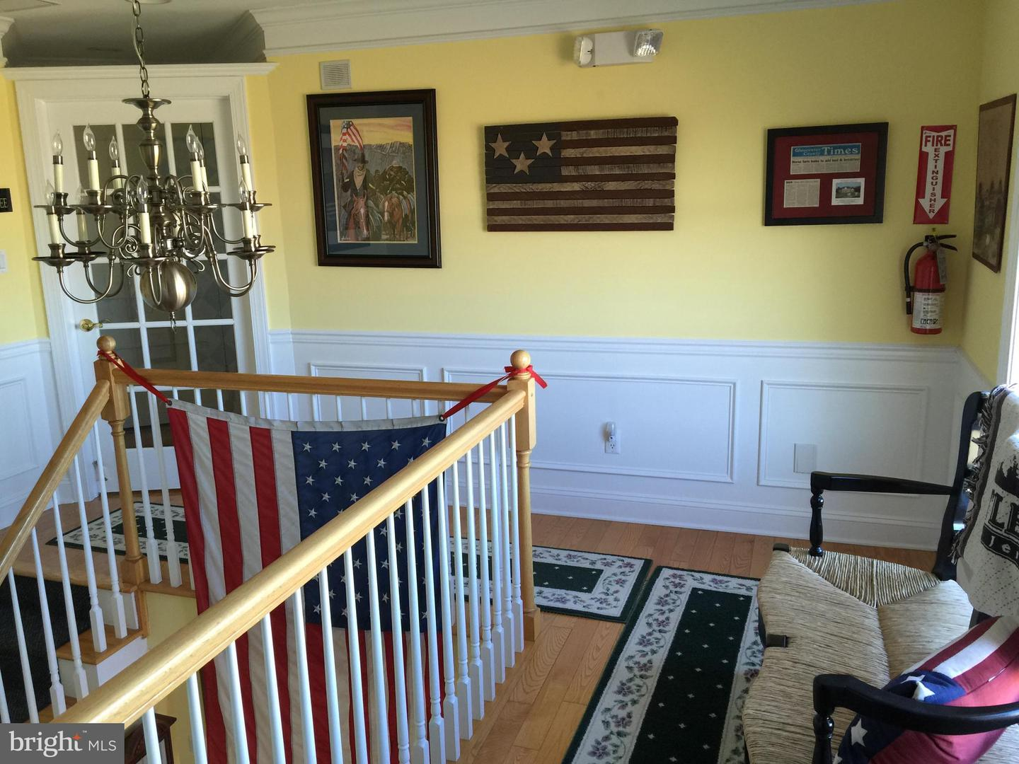 Additional photo for property listing at  Mullica Hill, New Jersey 08062 Hoa Kỳ