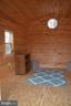 New cabins with windows - 5420 BURKITTSVILLE RD, JEFFERSON