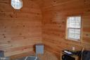 Cozy cabins for weekend getaways! - 5420 BURKITTSVILLE RD, JEFFERSON