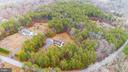 Overhead front view 2 - 10101 OLDE KENT DR, SPOTSYLVANIA