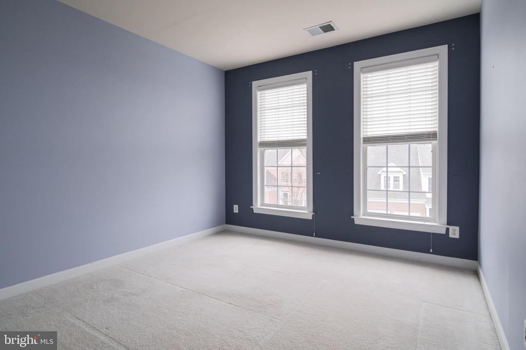 Bedroom #3 - 13299 SCOTCH RUN CT, CENTREVILLE