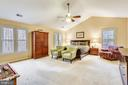 Spacious and bright with lots of windows - 12400 FAIRFAX STATION RD, CLIFTON