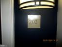 Welcome to 202 - 555 MASSACHUSETTS AVE NW #202, WASHINGTON