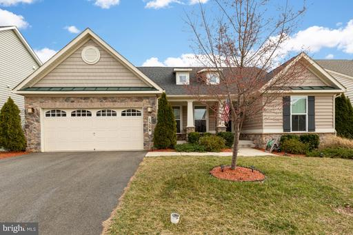 1304 MOORE SPRING CT