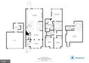 Floor Plan w/ Dimensions - 6963 COUNTRY CLUB TER, NEW MARKET
