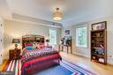 Bedroom 2 - 6704 LUPINE LN, MCLEAN