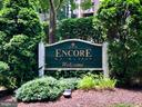 Welcome to The Ecore - 1808 OLD MEADOW RD #1011, MCLEAN