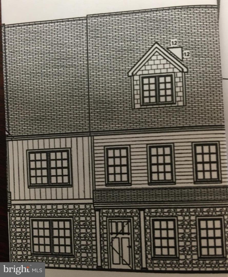 Single Family Homes pour l Vente à East Petersburg, Pennsylvanie 17520 États-Unis
