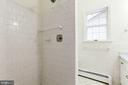 Full Bath in Master - 12901 JESSE SMITH RD, MOUNT AIRY